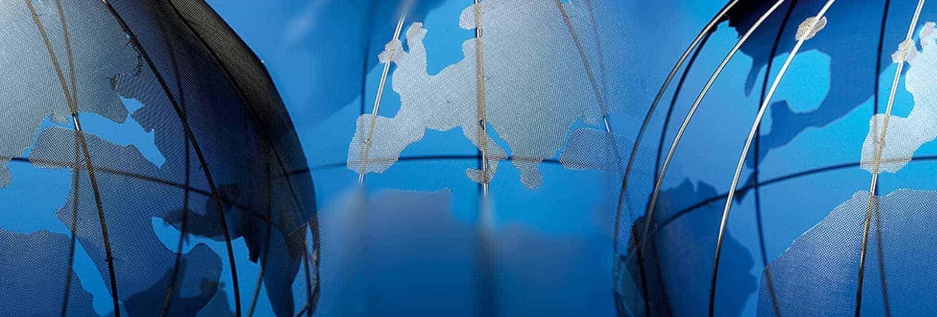 Copper wire mesh | SS Wire Mesh | manufacturer | supplier ...